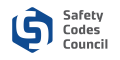 Safety Codes Council